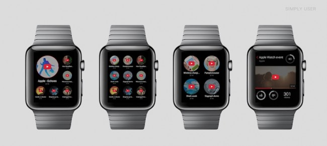 Apple Watch What Would Your favorite Apps Will Look Like 2014 01 650x290 Apple Watch: What Would Your Favorite Apps Will Look Like