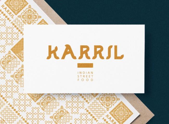 Captura de ecrã 2014 09 27 às 19.02.16 650x475 Karril Indian Street Food