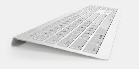 Feature E inkey Dynamic Keyboard Displays Keyboard Shortcuts 06 450x225 E Inkey Dynamic Keyboard: Displays Keyboard Shortcuts