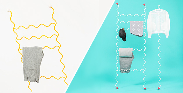 HI Hangers Feeldesain Mathery Studio12  HI Hangers by Mathery Studio
