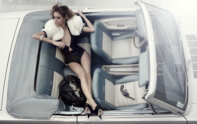 Nicolas Bets 650x411 Fashion Photography by Nicolas Bets