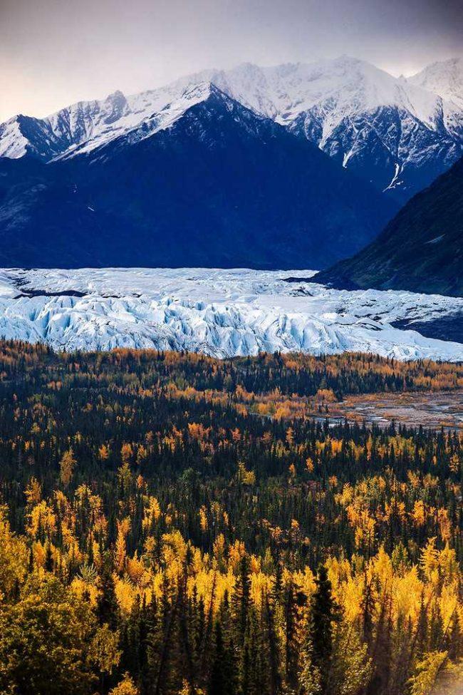 Pete Wongkongkathep 650x975 Alaska by Pete Wongkongkathep