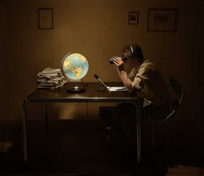 Teun Hocks 650x561 Painted Cinematic Photography by Teun Hocks