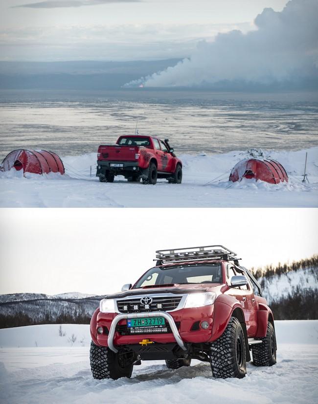 arctic-trucks-experience-large