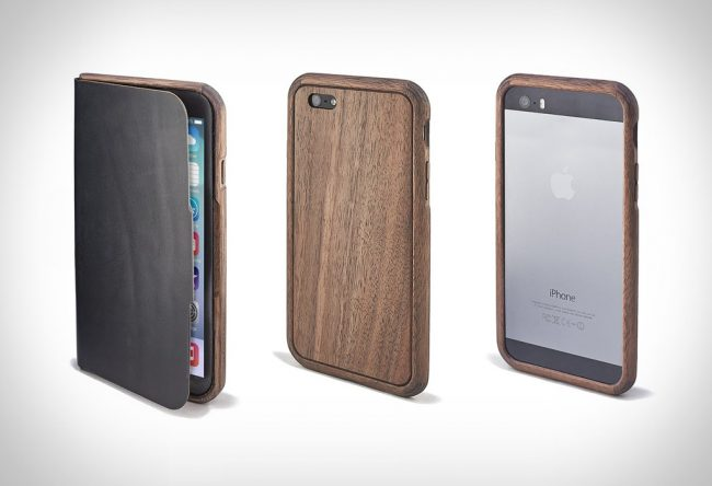 grovemade iphone6 cases large 650x444 Grovemade iPhone 6 cases