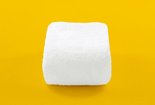 ikeuchi organic towels 01 Ikeuchi Organic Towels