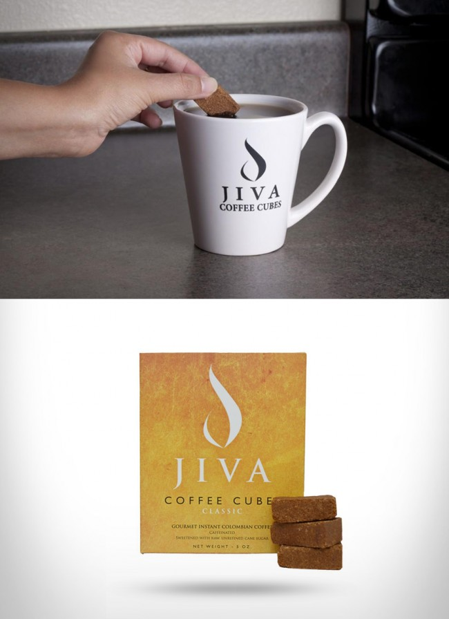 jiva coffee cubes large 650x896 Jiva Coffee Cubes