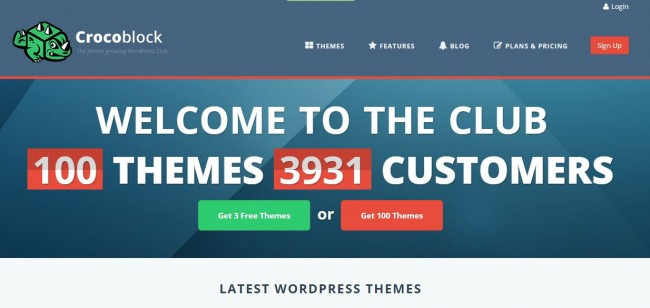 md11 650x308 60+ CrocoBlock WordPress Themes    only $19!