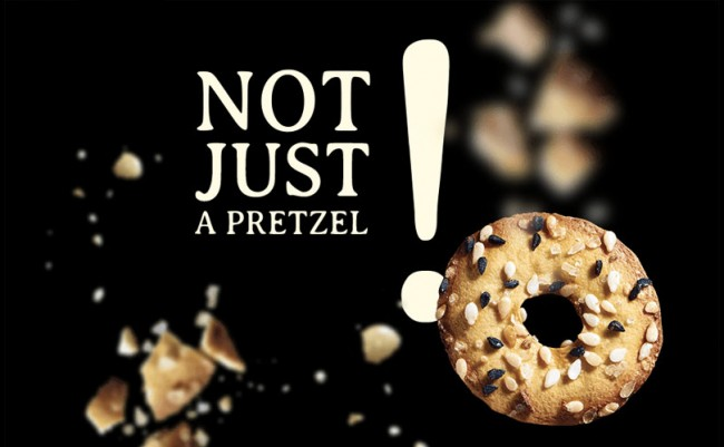 pretzel 650x401 15 parallax web designs that don't suck