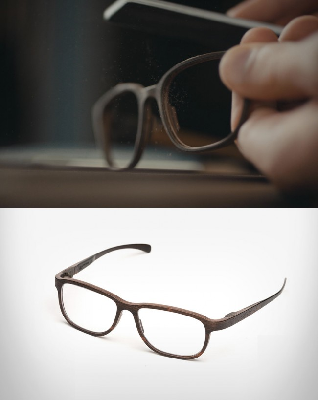 rolf spectacles large 650x819 Rolf Wooden Eyewear