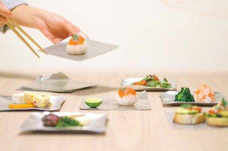 suzugami flexible tin plate 12 450x297 Suzugami: Flexible Tin Plate