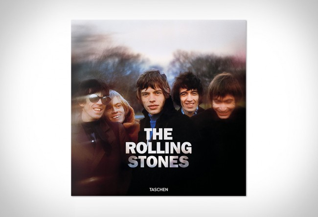 the rolling stones book large 650x444 The Rolling Stones