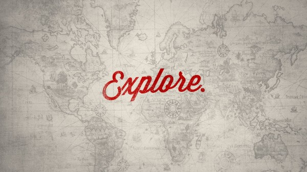 travel and explore 600x337 12 Expert Tips On How To Travel Nearly For Free