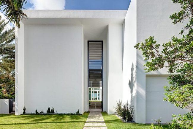 001 peribere residence max strang architecture 650x433 Peribere Residence by Max Strang Architecture