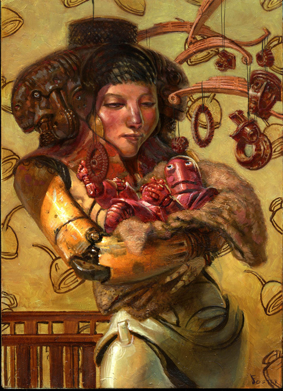 013 personal projects jon foster Personal Projects by Jon Foster