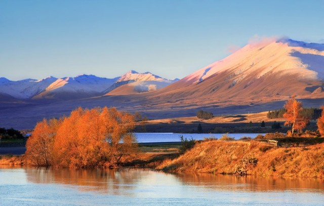 1370509645 1 640x408 Landscape Photography of New Zealand by Chris Gin