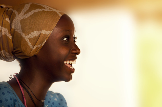 1370965648 5 640x426 African Emotions Captured by Diego Arroyo