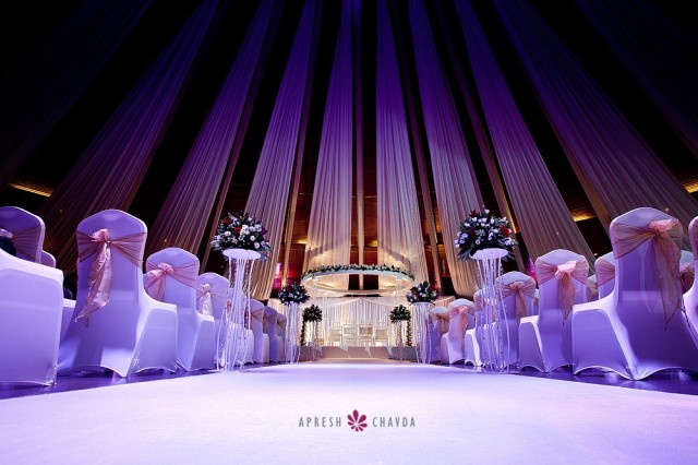 1371636352 1 640x426 The Beauty of Indian Weddings in Apresh Chavdas Photography