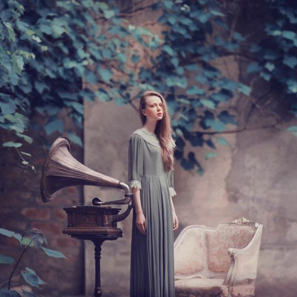 91 Fine Art Photography by Oleg Oprisco