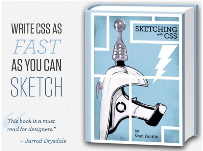 md4 650x484 eBook: Sketching with CSS   only $14!