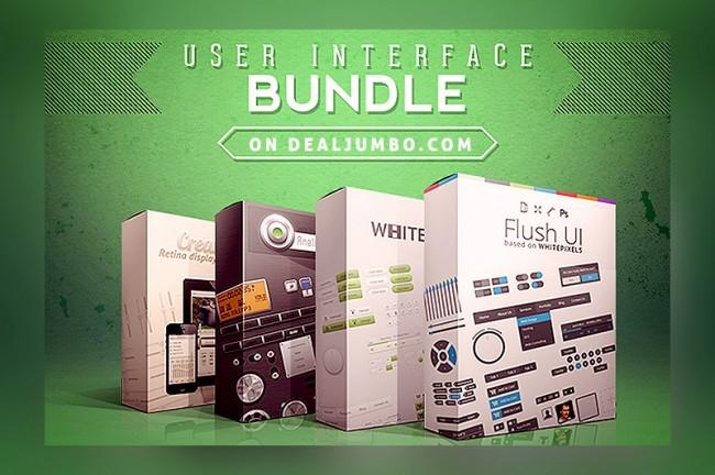 p1 650x432 4 User Interface Kits