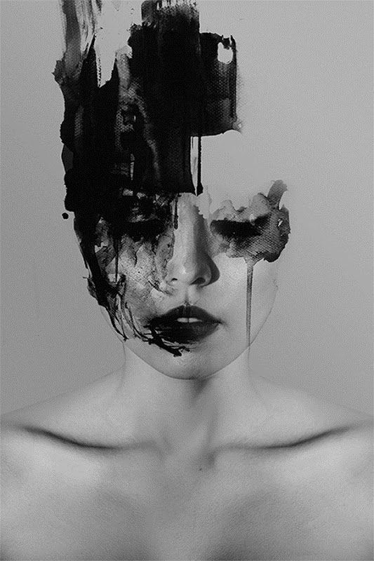 januz-miralles-paintings-everythingwithatwist-13