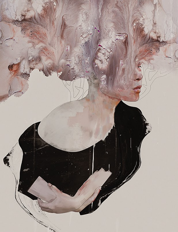 januz-miralles-paintings-everythingwithatwist-20