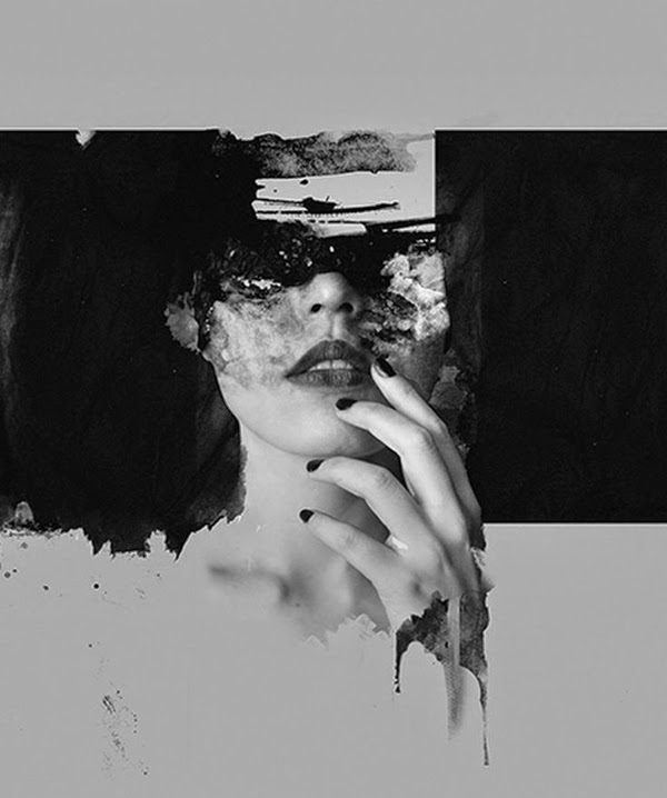 januz-miralles-paintings-everythingwithatwist-28