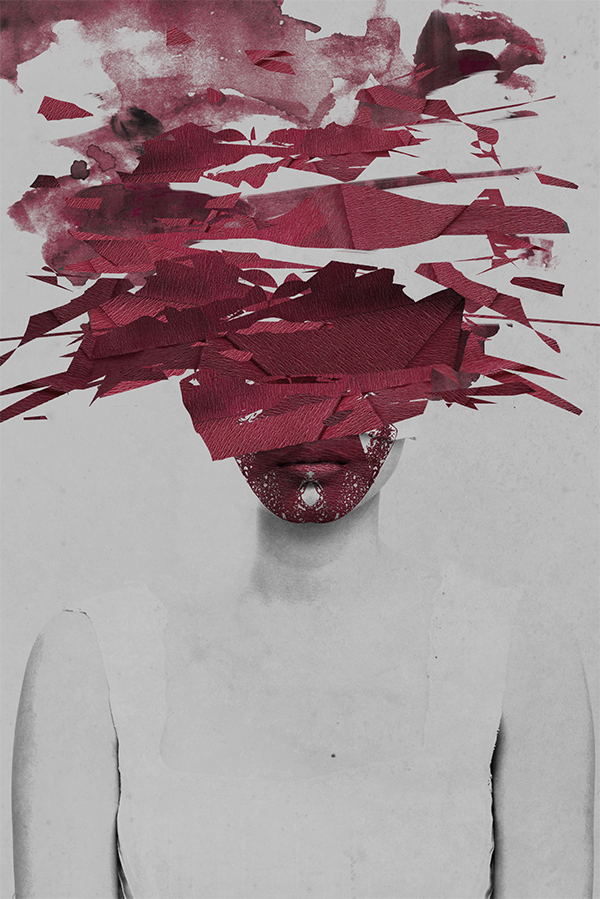 januz-miralles-paintings-everythingwithatwist-29