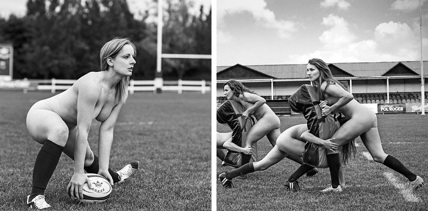 nude-female-rugby