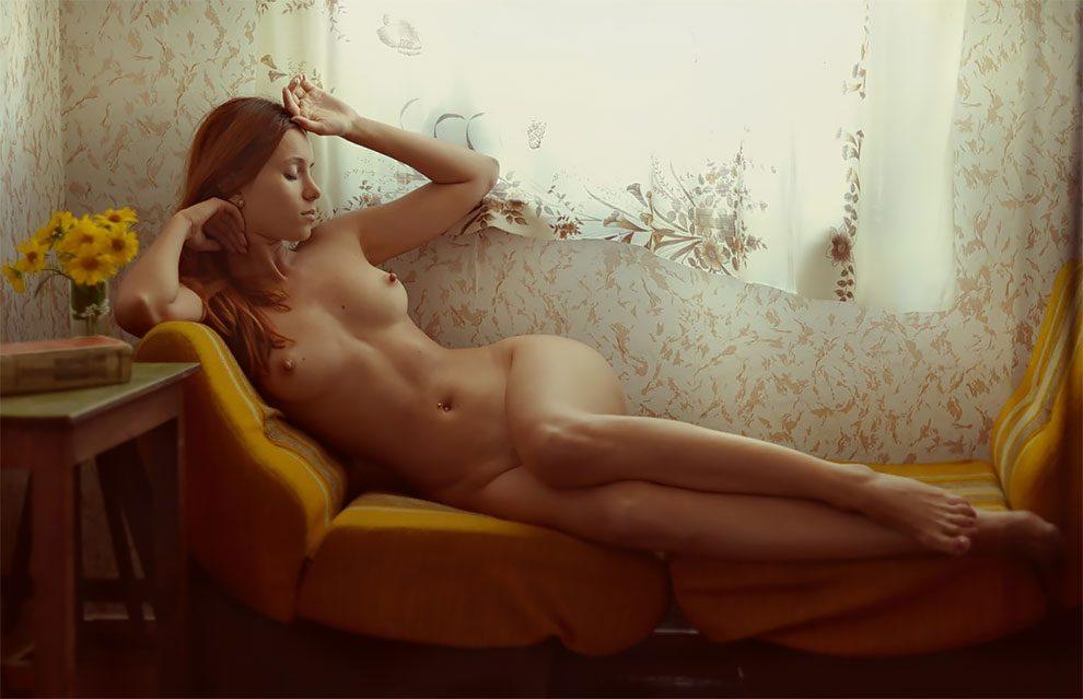 David dubnitskiy photography
