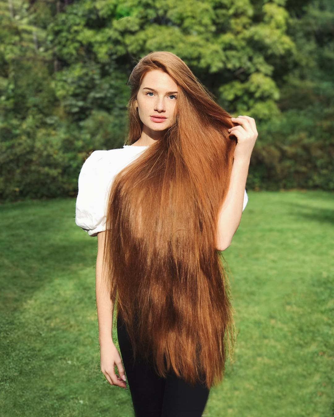 beautiful long hair styles russian who suffered from alopecia now has beautiful 1073 | 21879324 156713208250665 3950097738711957504 n