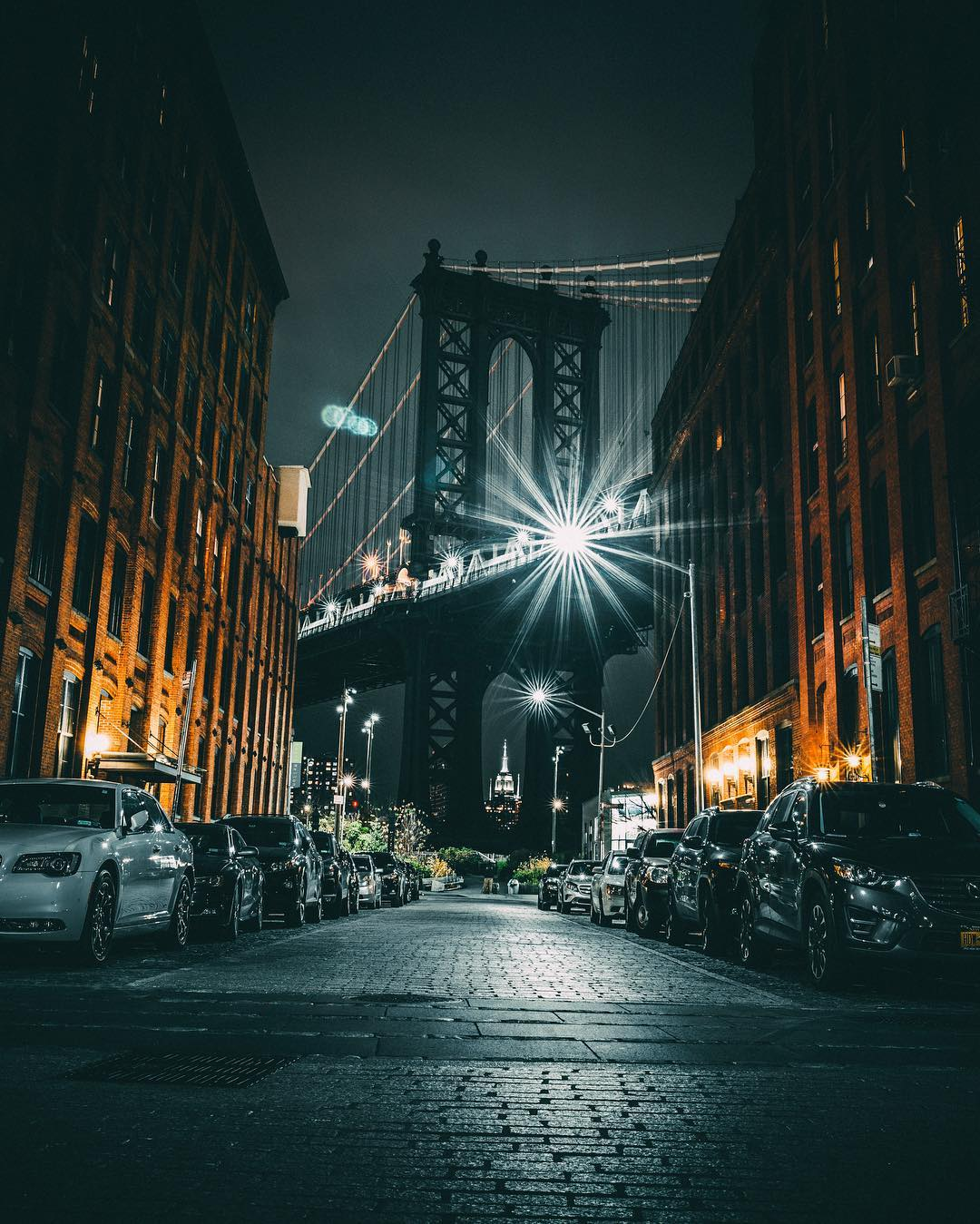 Urban landscape photography tips Creative Landscapes: Digital Photography Tips and