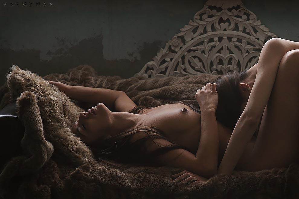 Naked brendan fehr nude gay