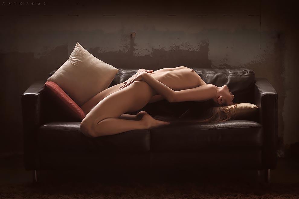 Sex oded fehr photos gallery