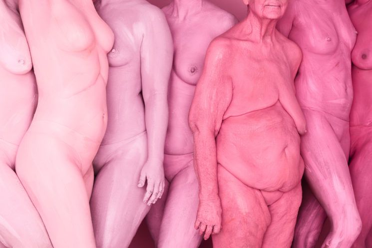 Australian Photography Awards Winners Show the Beauty and Weirdness of The Time that We Live In