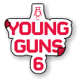 yg ADC Young Guns 6 Call for Entries NOW OPEN!