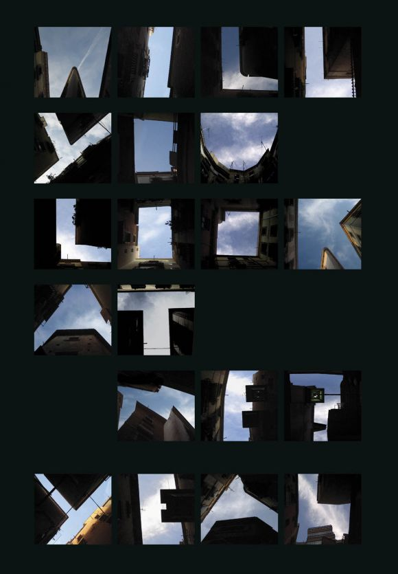 3 willyou Type the sky