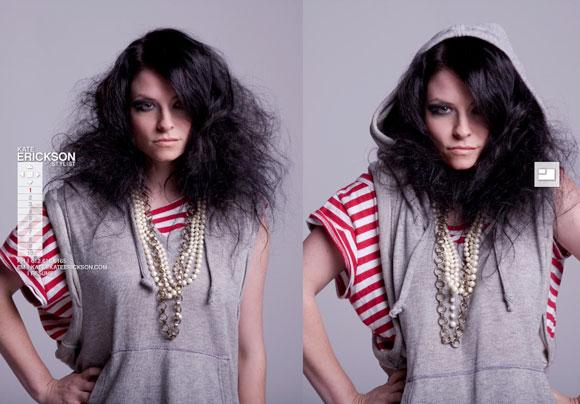 Picture3 Kate Erickson
