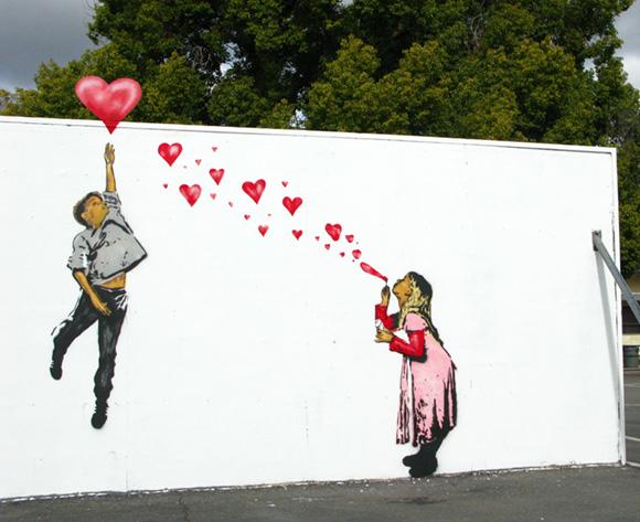 Playground Love FullSIDE Above   Playground Love