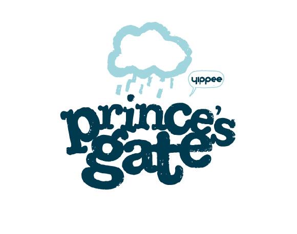 aaprincesgatelogo 02 Princes Gate