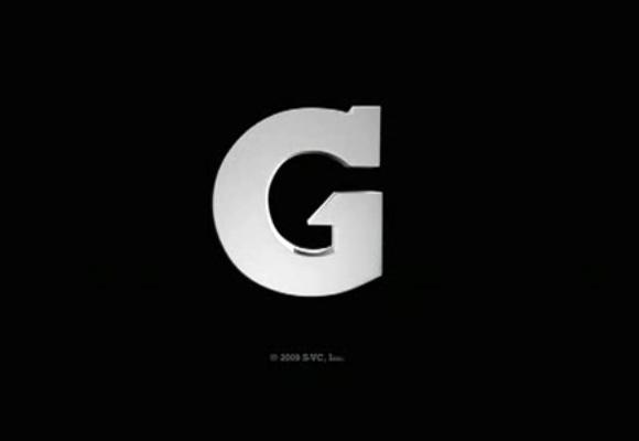 blogpiece G for Gatorade Mystery