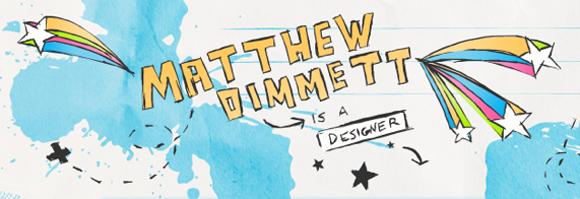 matthewDimmett Matthew Dimmett