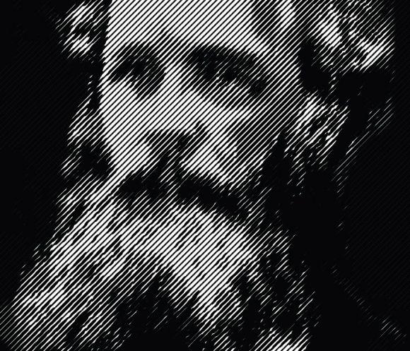 max James Clerk Maxwell