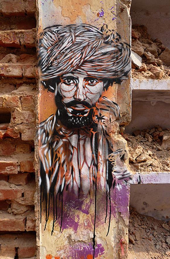 2940934153 963f2a8a63 c 215 stencils in India