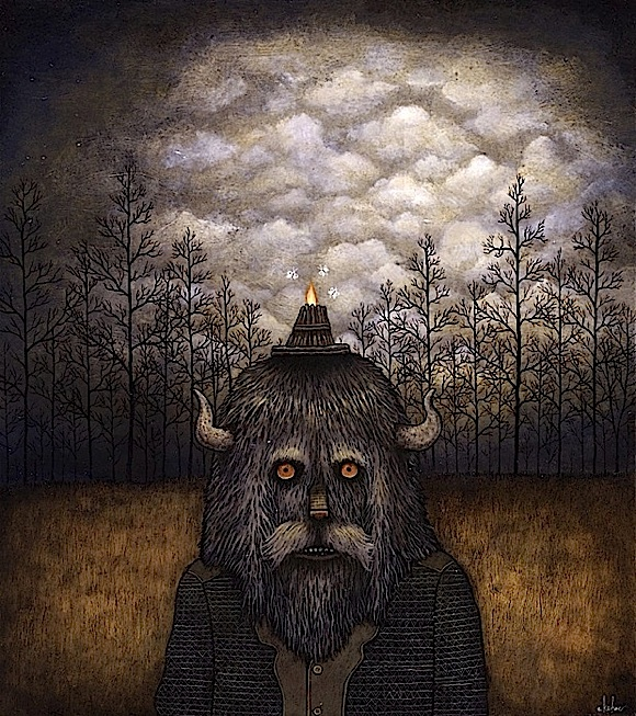2967961576 24ca800fac o.jpg Interview: Andy Kehoe