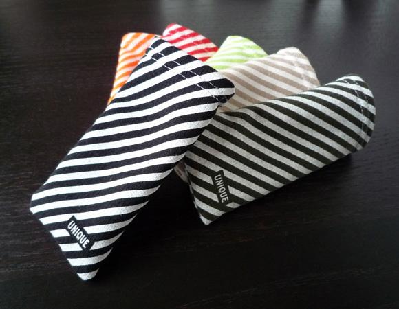 P1000390 UNIQUE iPhone socks