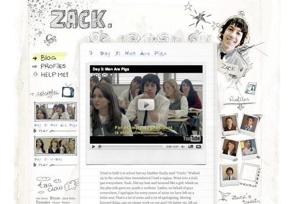 Zack16 01 Zack16.com