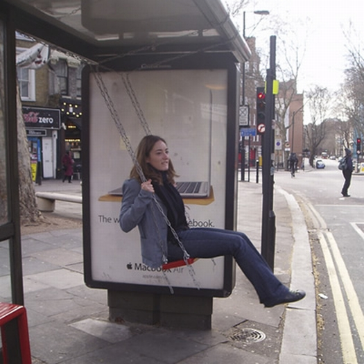 busstopdesign15 Bus Stop Design