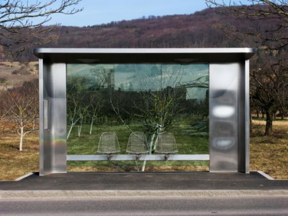 busstopdesign16600x450 Bus Stop Design